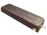 Linear Motor Actuator by MOTICONT