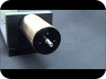 Direct Drive Linear Motors with Built-in Encoder by MOTICONT