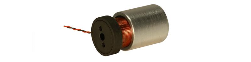 Linear Motor Lvcm 044 051 02